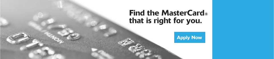 how to find credit card security code on statement